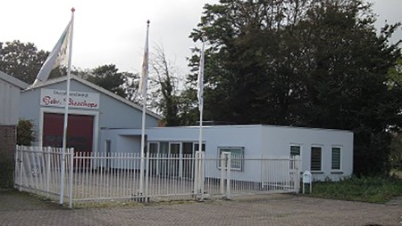 Stukadoorsbedrijf Sassenheim Gebroeders Biscchops